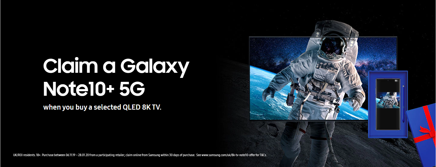 SAMSUNG-OUT-OF-THIS-WORLD