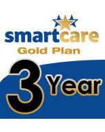 Smartcare-Gold-3-Year