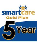 Smartcare-Gold-5-Year