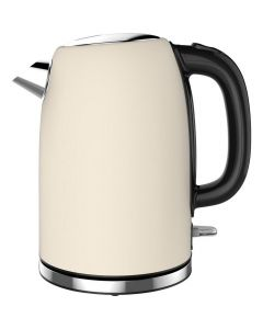 Linsar JK115CREAM Kettle