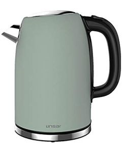 Linsar JK115GREEN Kettle