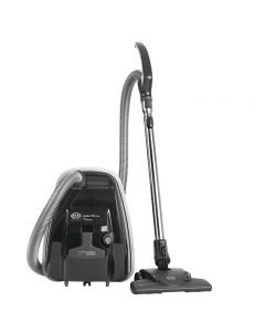 Sebo 92662GB Vacuum Cleaner
