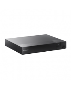 Sony BDPS1700BCEK Blu Ray Player