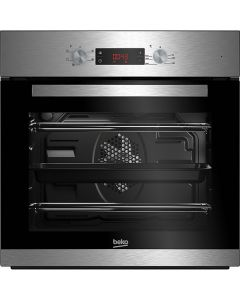 Beko CIF81X BI Oven, Single