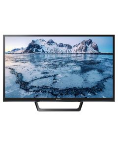 "Sony KDL32WE613BU 32"" Full HD Smart TV"
