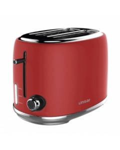 Linsar KY865RED Toaster