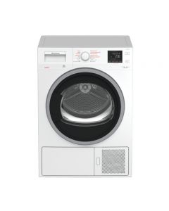 Blomberg LTH3842W Tumble Dryers