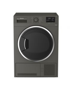 Candy LTK28031G Tumble Dryers