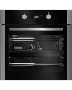 Blomberg OEN9302X BI Oven, Single