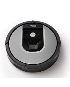 iRobot ROOMBA965 Vacuum Cleaner