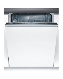 Bosch SMV40C40GB BI Dishwasher