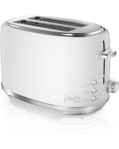 SWAN ST20010TEN Toaster