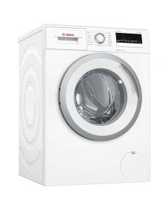 Candy WAN28001GB Washing Machines