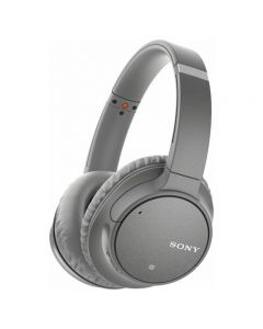 Sony WHCH700NHCE7 Headphone