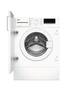 Beko WIC74545F2 BI Washing Machine