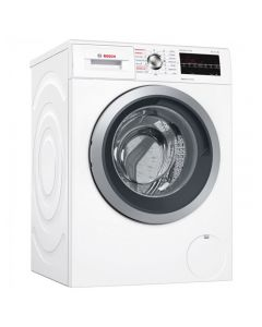 Beko WVG30462GB Washer Dryers
